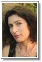 Kirsten Ellis